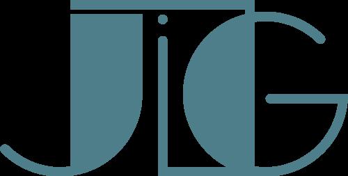 Jacob Industrie Unternehmensberatung | Gunnar Jaocb