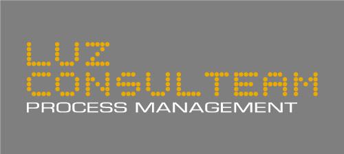LUZ CONSULTEAM, Bielefeld Absolute Profis im Bereich Prozessmanagement mit den Schwerpunkten Industrial Engineering, Logistik und IT.