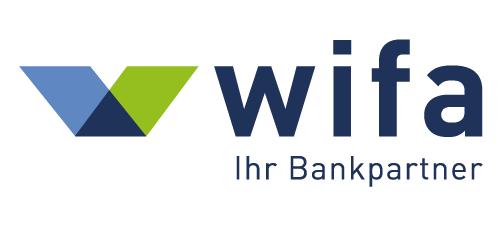 Wifa Wirtschaftsberatung und Finanzvermittlung GmbH