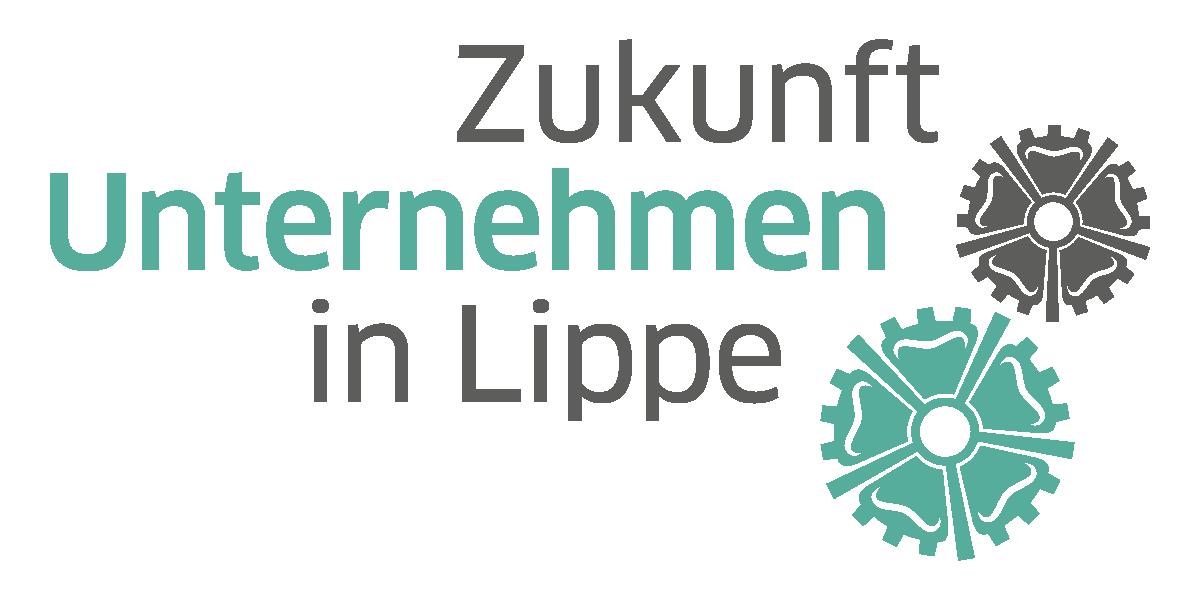 Jacob Industrie Unternehmensberatung | Zukunft Unternehmen in Lippe